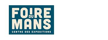 Foire du Mans - 14 au 18 septembre